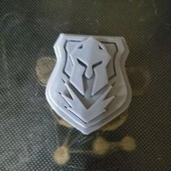 IMG_20210105_163302.jpg Download free OBJ file superprotective • 3D printing template, josezalseva