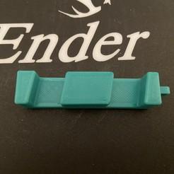 Télécharger plan imprimante 3D gatuit Support de téléphone à angles multiples, abisolo