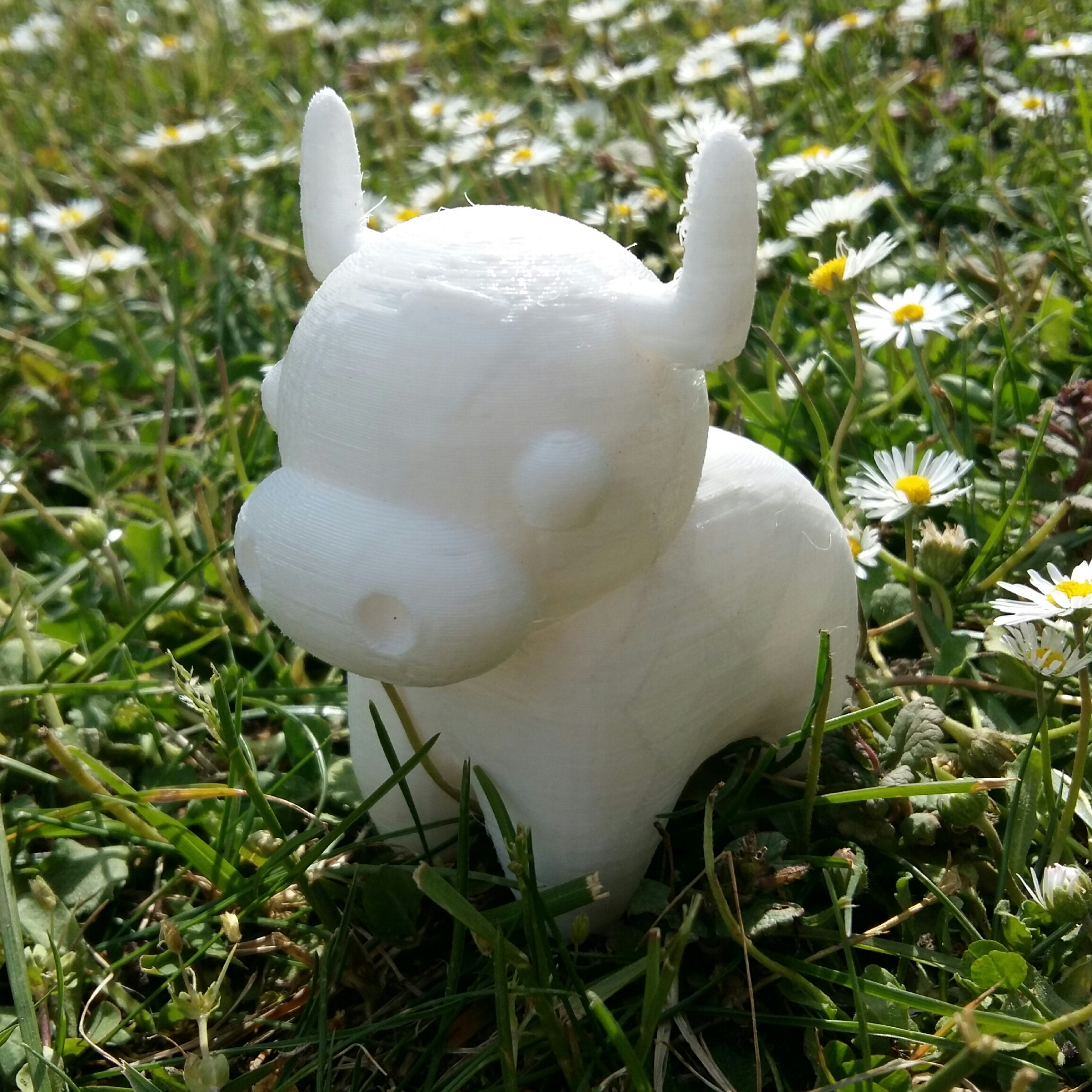 picture.jpg Download free STL file Cow • 3D printing object, Janis_Bruchwalski
