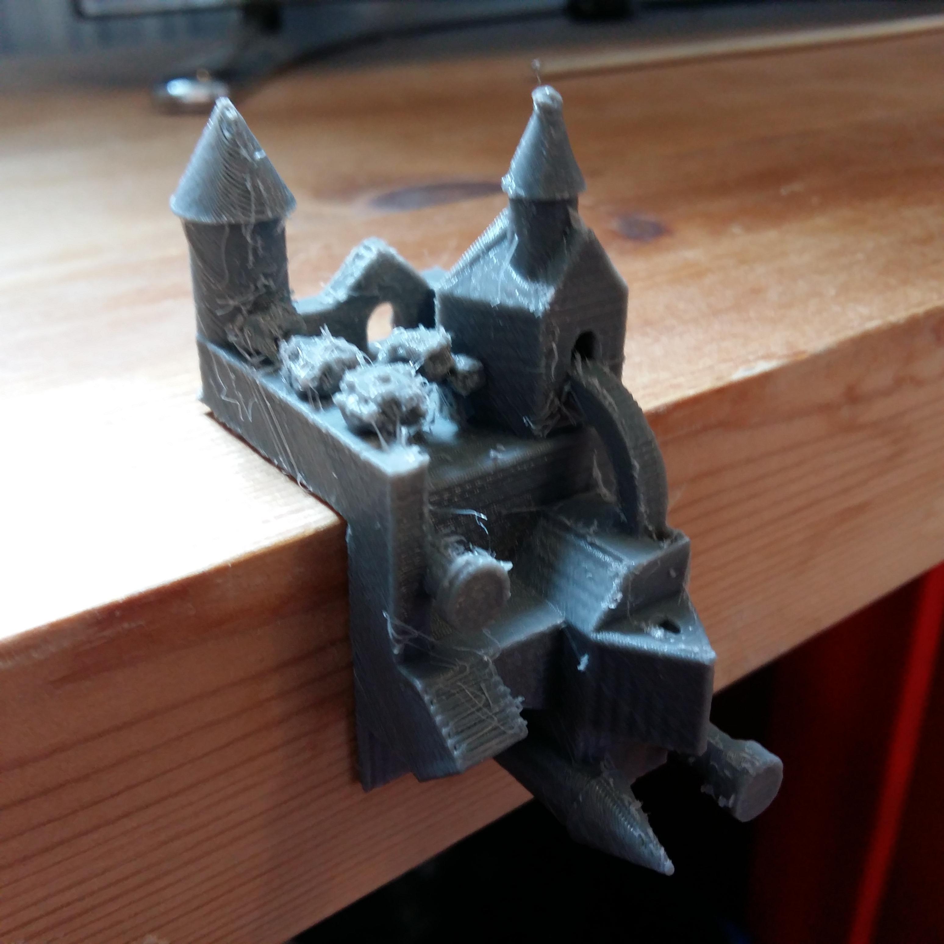 picture (1).jpg Télécharger fichier STL gratuit Château de Kante • Plan à imprimer en 3D, Janis_Bruchwalski