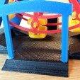 picture (2).jpg Télécharger fichier STL La grande roue • Plan pour imprimante 3D, Janis_Bruchwalski