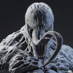 Descargar modelos 3D gratis Octanaje Render Stand Alone, Poney769
