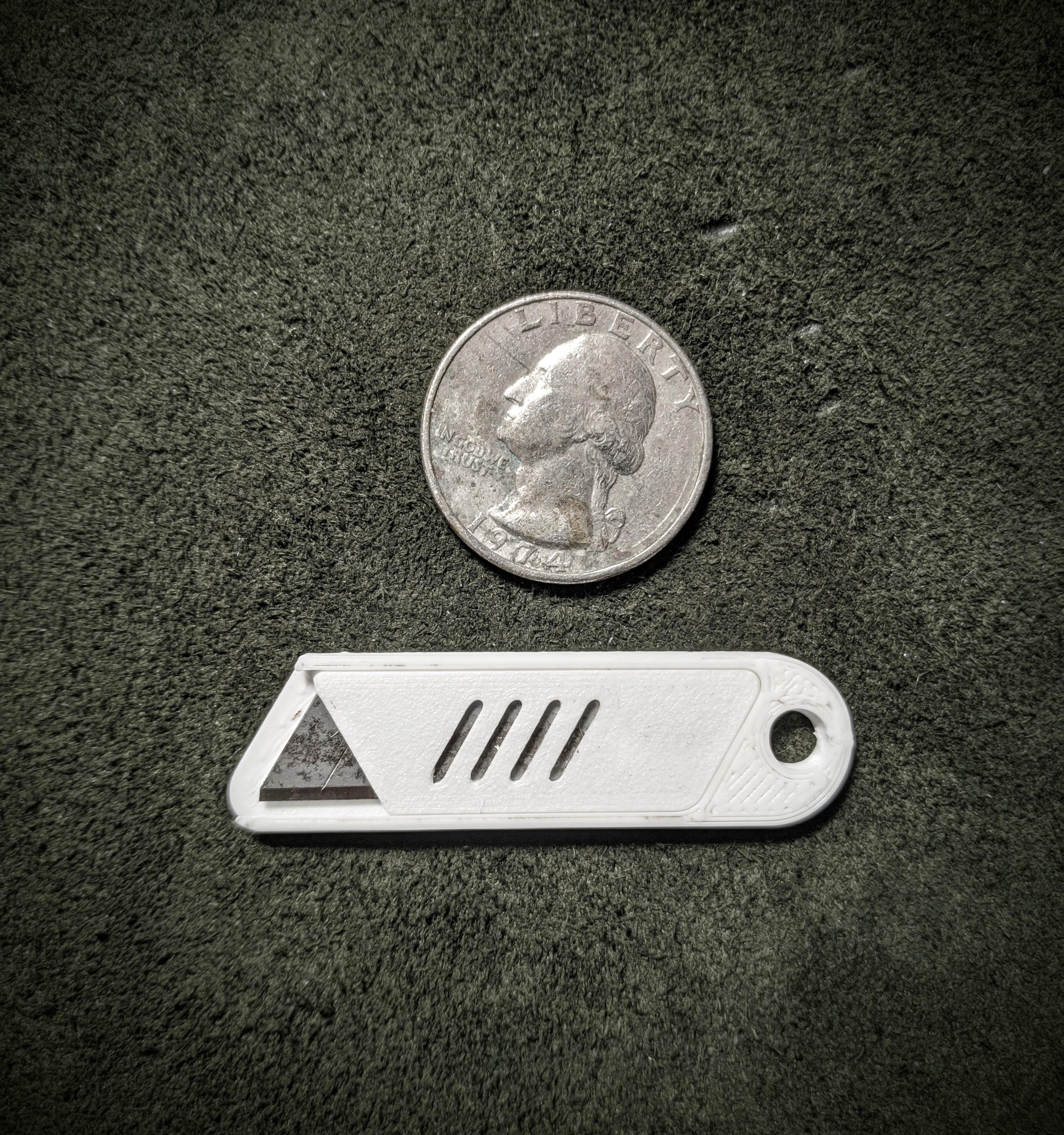 IMG_20200222_193432.jpg Télécharger fichier STL gratuit Mini lame de coupe. • Objet à imprimer en 3D, lmhadzich