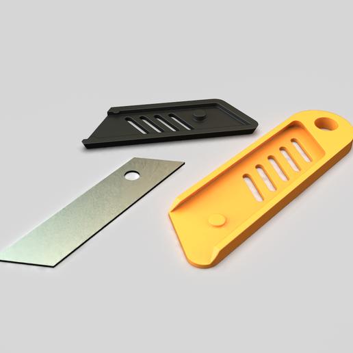 Capture.PNG Télécharger fichier STL gratuit Mini lame de coupe. • Objet à imprimer en 3D, lmhadzich