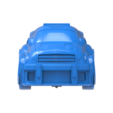 untitled.1579.png Download free STL file Police car • 3D printer design, hcchong