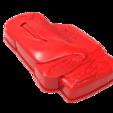 untitled.1667.png Download free STL file Pixar Cars - Mcqueen • 3D printable design, hcchong
