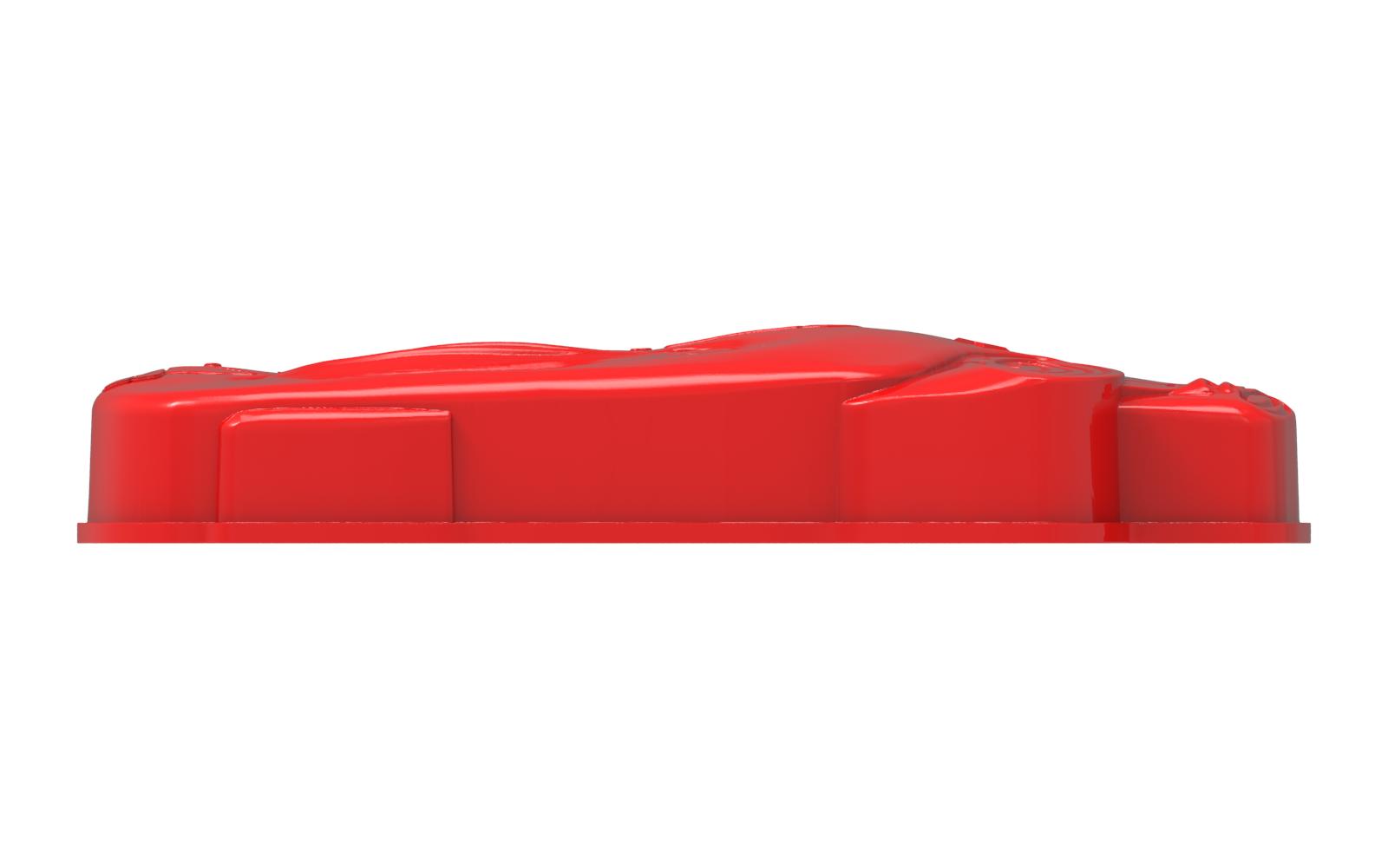 untitled.1669.png Download free STL file Pixar Cars - Mcqueen • 3D printable design, hcchong