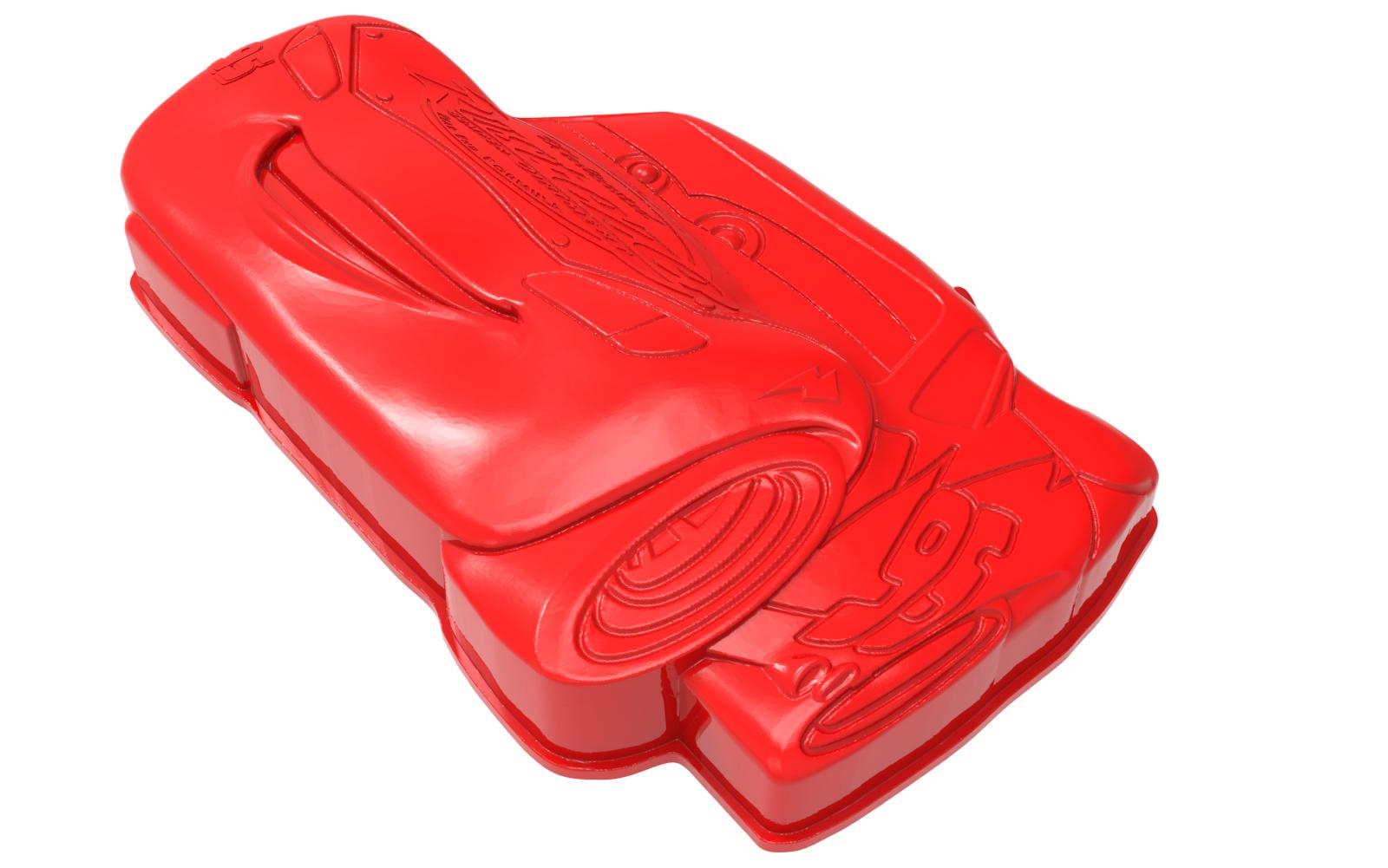 untitled.1663.png Download free STL file Pixar Cars - Mcqueen • 3D printable design, hcchong
