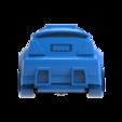 untitled.1578.png Download free STL file Police car • 3D printer design, hcchong