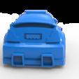 untitled.1573.png Download free STL file Police car • 3D printer design, hcchong