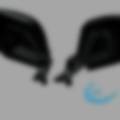 cat_tapa_COVID-19 v3.stl Download free STL file Cat's ears for COVID-19 headband type • Design to 3D print, amilkarsp