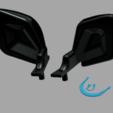 vincha_cat_covid.png Download free STL file Cat's ears for COVID-19 headband type • Design to 3D print, amilkarsp