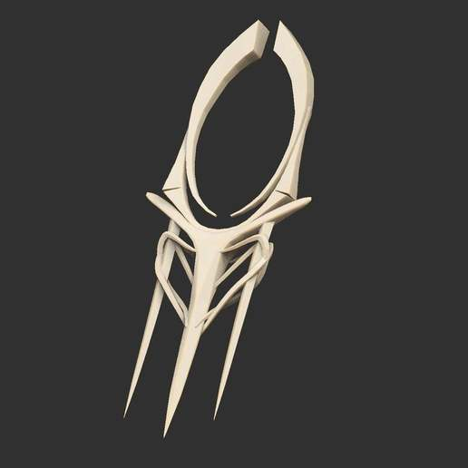 Download Free Stl File Call Of Cthulhu 3d Symbol 3d Printable Model Cults Check out our cthulhu symbol selection for the very best in unique or custom, handmade pieces from our shops. download free stl file call of cthulhu