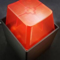 Descargar STL gratis Serie The Big Switch - Box, catrielmuller