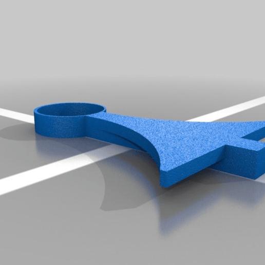 59de64dfbb38e59095b9235a2ee7897d.png Télécharger fichier OBJ gratuit jardin rotatif 2 • Modèle à imprimer en 3D, veganagev