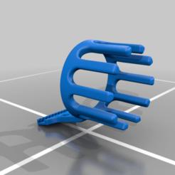 ph8_h.png Download free STL file phone holder for car • Design to 3D print, veganagev