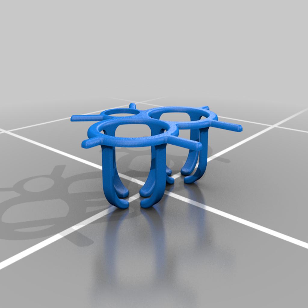 ah2x.png Télécharger fichier STL gratuit avocat en entrée 2x • Design pour imprimante 3D, veganagev