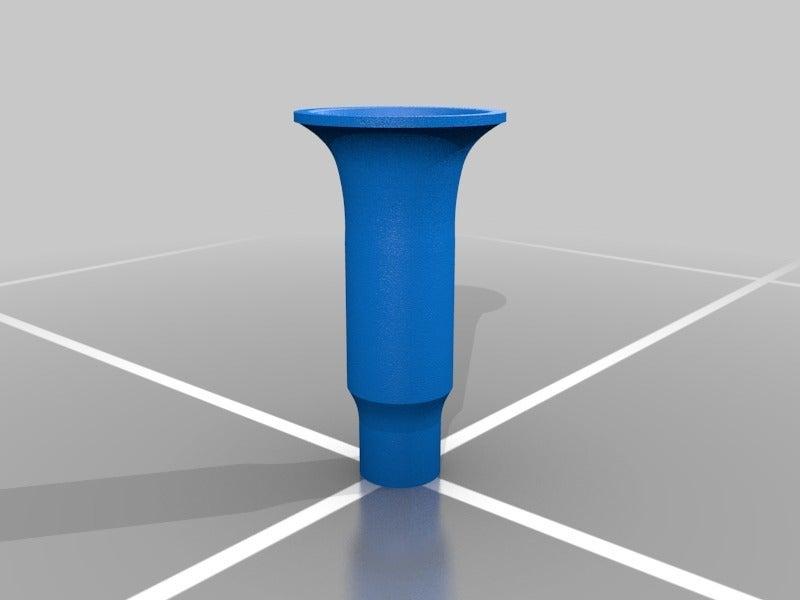 6a4561decd80e2a166f44fccef013032.png Télécharger fichier STL gratuit remix de la fontaine à cloches • Modèle à imprimer en 3D, veganagev