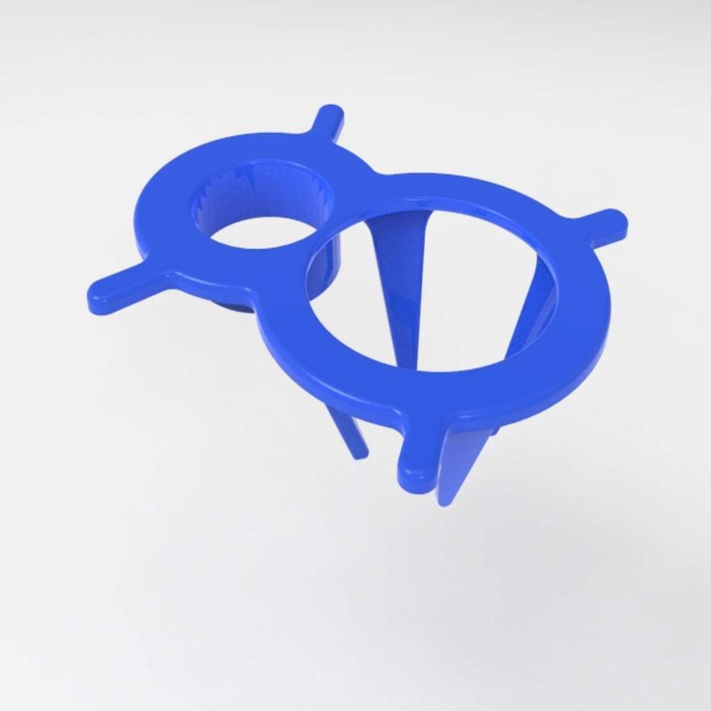 untitled.635.jpg Télécharger fichier STL gratuit avocado seed auto waterer • Modèle pour imprimante 3D, veganagev