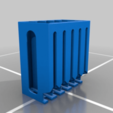64760ffc02666664e13622a2ee08c10a.png Télécharger fichier STL gratuit distributeur de piles v4 • Design imprimable en 3D, veganagev