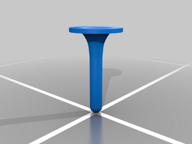 bdd864d6106f154f34552f5cead1140c.png Télécharger fichier STL gratuit remix de la fontaine à cloches • Modèle à imprimer en 3D, veganagev