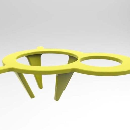 untitled.423.jpg Télécharger fichier STL gratuit avocado auto filler v4.1 • Objet pour imprimante 3D, veganagev