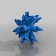 9057c30bf0cc7b25716a955b32ae03cd.png Télécharger fichier STL gratuit fontaines de dragon • Plan à imprimer en 3D, veganagev