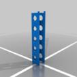 466dea2607387ba50cc8ba56658fe1c8.png Télécharger fichier OBJ gratuit jardin rotatif 2 • Modèle à imprimer en 3D, veganagev