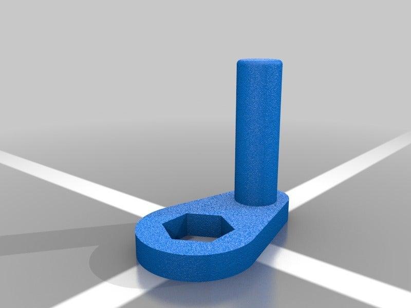 c8a8229e9e06d16354fa27e9d9cc7970.png Télécharger fichier OBJ gratuit jardin rotatif 2 • Modèle à imprimer en 3D, veganagev