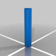 64a8ca5b68e782f625214bf8ee3d9cf5.png Télécharger fichier OBJ gratuit jardin rotatif 2 • Modèle à imprimer en 3D, veganagev