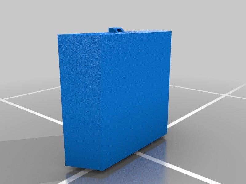 10bf04e313160445dbbfa43205476fe7.png Télécharger fichier OBJ gratuit jardin rotatif 2 • Modèle à imprimer en 3D, veganagev