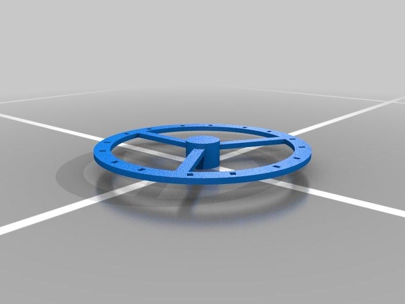 f388810a46855bcc9af0b08c6ae5fcba.png Télécharger fichier OBJ gratuit jardin rotatif 2 • Modèle à imprimer en 3D, veganagev