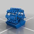 ae39466f167b5a63a13f80dd1c9d10ac.png Télécharger fichier OBJ gratuit jardin rotatif 2 • Modèle à imprimer en 3D, veganagev