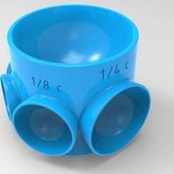 untitled.22.jpg Descargar archivo STL gratis cilindro medidor • Plan para la impresión en 3D, veganagev