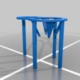 162178aa5d92965a4b046dfd53c6b5fb.png Télécharger fichier STL gratuit germe d'avocat • Plan pour imprimante 3D, veganagev