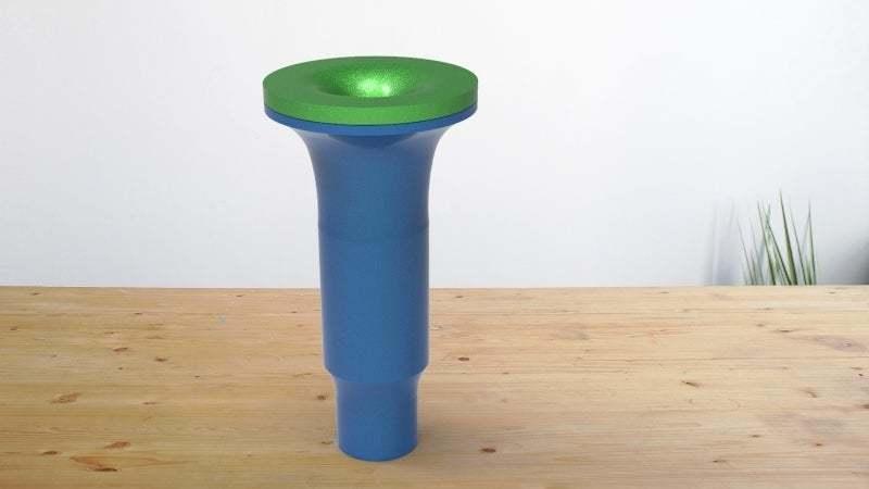 untitled.343.jpg Télécharger fichier STL gratuit remix de la fontaine à cloches • Modèle à imprimer en 3D, veganagev