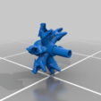 37d96afc235baebe45204aed2e25bce5.png Télécharger fichier STL gratuit fontaines de dragon • Plan à imprimer en 3D, veganagev