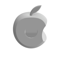 Download 3D printing templates Apple Watch Support, edwinripaud