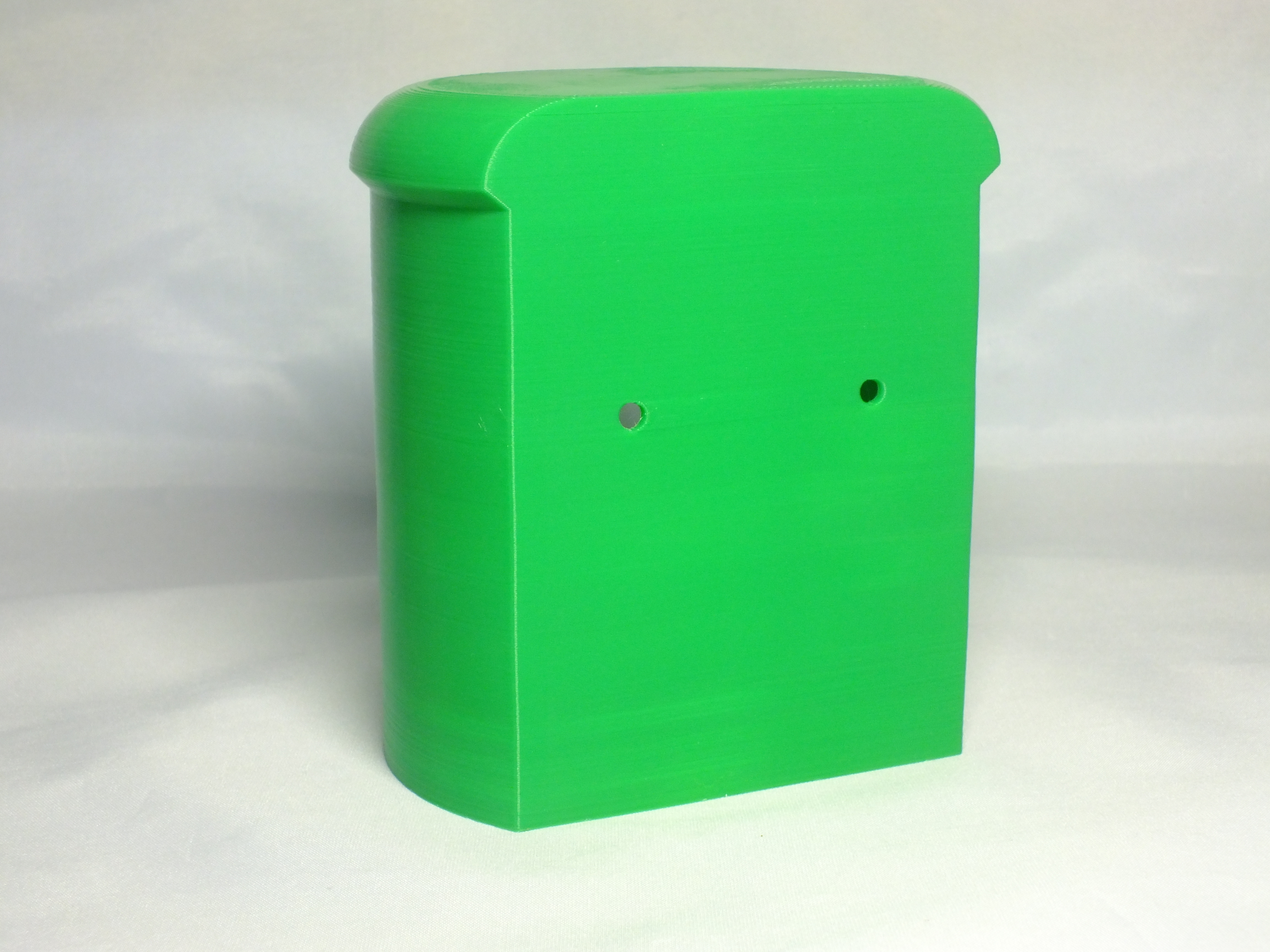 DSCF1979.JPG Télécharger fichier STL gratuit Mini-Nourrice • Modèle pour imprimante 3D, simonwright30sw