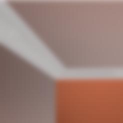 Descargar archivos STL Molding, 3dhermanosarg