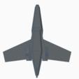 Télécharger fichier imprimante 3D gratuit Vaisseau spatial simple, wahlentom