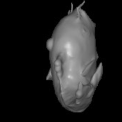 Download free 3D print files fishtest, kevinjacquenet