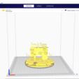 Download 3D printer designs Art and Deco, philippe19670212