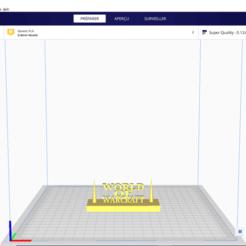 Télécharger fichier imprimante 3D figurine, philippe19670212