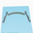 Télécharger fichier STL gratuit Visière corona19 • Plan pour imprimante 3D, bvhephotographie