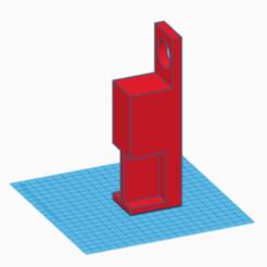 Télécharger fichier STL gratuit Support bobine • Objet pour impression 3D, bvhephotographie