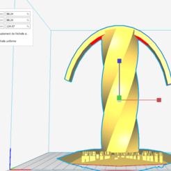 Télécharger fichier STL gratuit porte casque audio • Objet imprimable en 3D, bvhephotographie