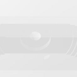 Télécharger fichier STL gratuit support cache objectif 40-70 modifier • Objet imprimable en 3D, bvhephotographie
