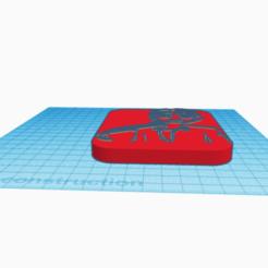 Télécharger fichier STL gratuit reine des neiges 2 • Objet pour impression 3D, bvhephotographie