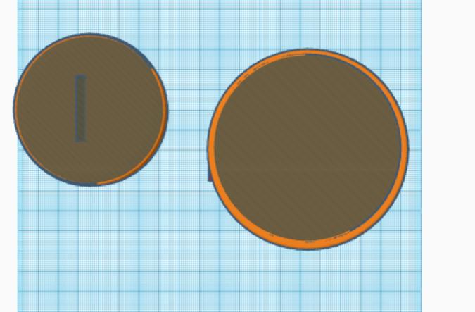 tirelire 4.PNG Télécharger fichier STL gratuit tirelire • Modèle pour impression 3D, bvhephotographie
